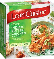 liant cuisine 11545 png ashx h 460 la en w 421