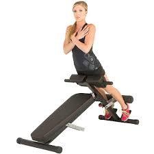 Marcy Adjustable Bench Top 9 Roman Chairs U0026 Hyperextension Benches For Lower Back Training