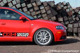 audi a3 turbo upgrade nate 034 s audi a3 3 2l vr6 24v turbo 034motorsport