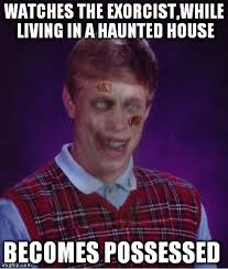 Exorcism Meme - exorcisms what every catholic should know the papist