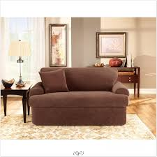 sofa cover t cushion sofa t cushion slipcovers gray sectional industrial style sofa