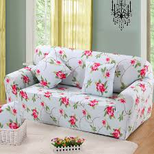 Printed Sofa Slipcovers Sofa 16 Dark Green 2 Seater Sofa Ideas With Tufted Button
