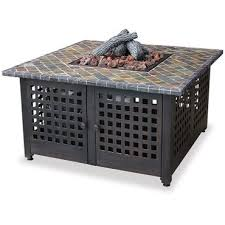 Cowboy Grill And Fire Pit by Best Fire Pits Reviews 2017