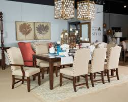 Interior Design Uph D669 01 Signature Design By Ashley Lavidor Dining Uph Side Chair