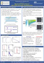 physikpraktikum u2013 precision physics at low energy eth zurich
