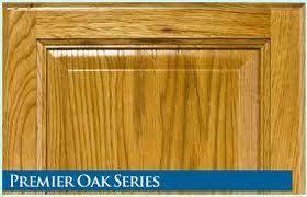 Oak Cabinet Door Unfinished Oak Kitchen Cabinet Doors Unfinished Wood Cabinet Doors