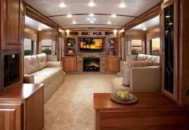 5th wheel with living room in front floor plans fifth wheel front living room in a 5th cer bathtub rv
