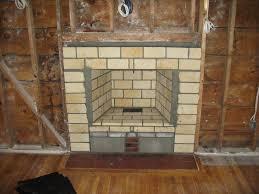 dm storrs chimney