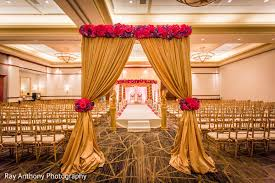 Wedding Stage Chairs Indian Weddings Ideas Pictures Vendors Videos U0026 More
