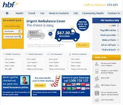 hbf quote car insurance car hire nice airport terminal 1