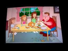 family thanksgiving goodman divascuisine