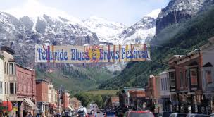 Telluride Colorado Map by Telluride Rentals And Ownership At The River Club