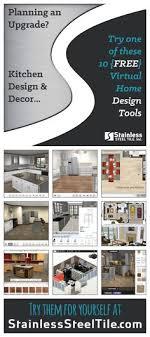kitchen backsplash design tool kitchen design tile pattern basket weave modern kitchen upgrade