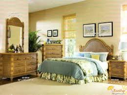 19 best tropical rattan and wicker bedroom furniture images on