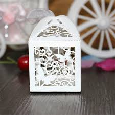 cheap wedding party favors wonderfull wedding party favors wholesale insp 16483 johnprice co