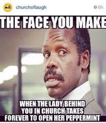 Annoying Mom Meme - top 15 funniest moms be like memes fun things pinterest memes