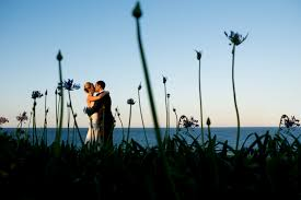 destination wedding photography how to book your destination wedding in just 10 days slr