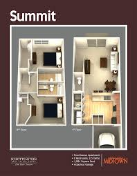 lancaster ohio apartment floor plans lancaster midtown