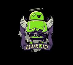 wallpaper android yg keren wallpaper buat android gallery 44 plus juegosrev com page 3 of