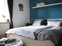 Schlafzimmereinrichtung Blog Mein Schlafzimmer Micheng Us Micheng Us