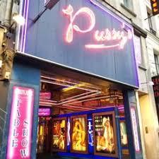 bureau de change clichy s entertainment 42 boulevard clichy pigalle