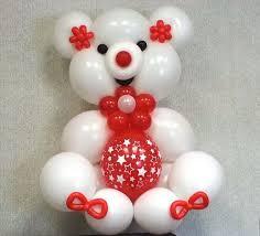 229 best balloons images on pinterest balloon decorations