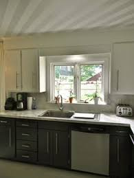 Kitchen Countertops Laminate by Cement Skim Coat Over Formica Brush U0026 Trowel In Portland Or