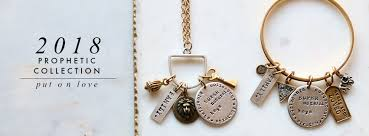 christian jewelry store the crowning jewels prophetic christian jewelry store designers