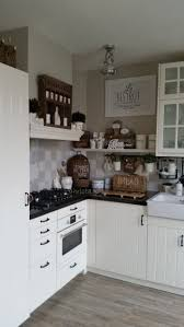 304 best riviera maison keuken images on pinterest kitchen live