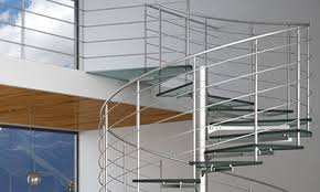Steel Banister Rails News Steel Handrail Systems Choose Iam Design