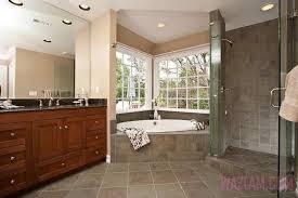 Bathroom Flooring Ideasplan Home Design Bathroom Design by Bathroom Design Small Bathroom Plans Bathroom Accessories Online