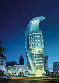 Oklahoma is it safe to travel to dubai images 178 best architecture images architecture jpg