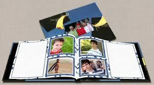 graduation books graduation party guest books