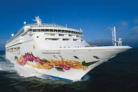 cheap cruises and cheap cruise deals at cruises