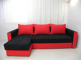 Pictures Of Corner Sofas 30 Collection Of Corner Sofa Bed Sale