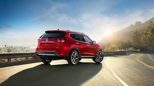 nissan rogue mpg 2017 new rogue hybrid capable of 34 mpg in combined driving