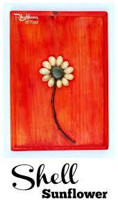 Simple Crafts For Home Decor 502 Best Flower And Garden Activities Images On Pinterest Spring