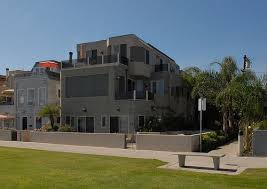 26 best mission beach vacation rentals images on pinterest