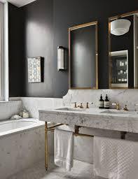 masculine bathroom ideas stylish truly masculine bathroom dcor ideas digsdigs collection in