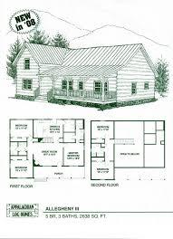 free cottage house plans free cottage house plans webbkyrkancom webbkyrkancom luxamcc