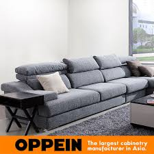 Modern Fabric Furniture by Compare Prices On Simple Sofa Set Designs Online Shopping Buy Low