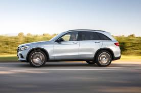 wiring diagrams mercedes glc mercedes benz wiring diagrams