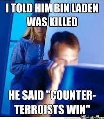 Counter Strike Memes - what are some hilarious counter strike memes you ve come across quora