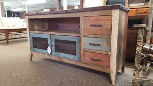 900 antique tv console 62 900 antique tv console 62
