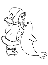 download coloring pages free 13