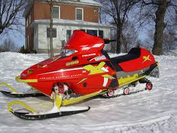 polaris snowmobile polaris edge google search polaris snowmobiles pinterest