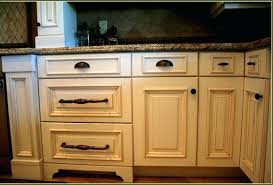 kitchen cabinets with hardware gold cabinet hardware black kitchen cabinet hardware black kitchen