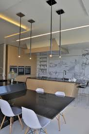 kitchen lighting pendant lighting for kitchen island ideas white