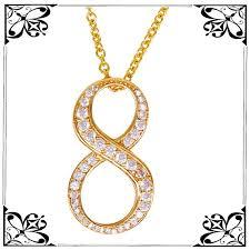 necklace pendant size images Pawnshop kabukiya rakuten global market size l no 8 3 colors jpg