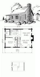100 eplans cottage house plans sherbrooke 30 371 associated